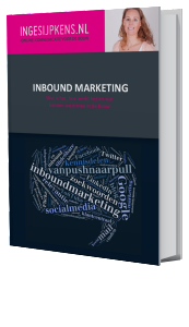 Gratis eBook over inbound marketing in de bouw