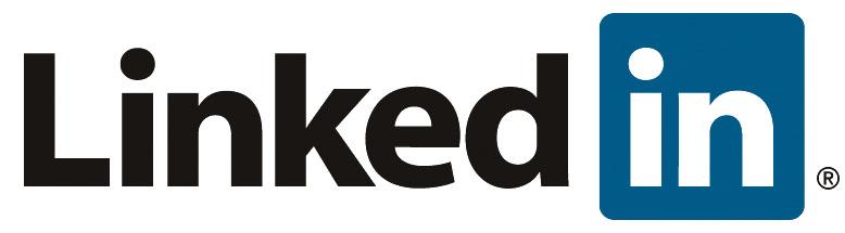 6 tips om LinkedIn effectief in te zetten voor je bedrijf