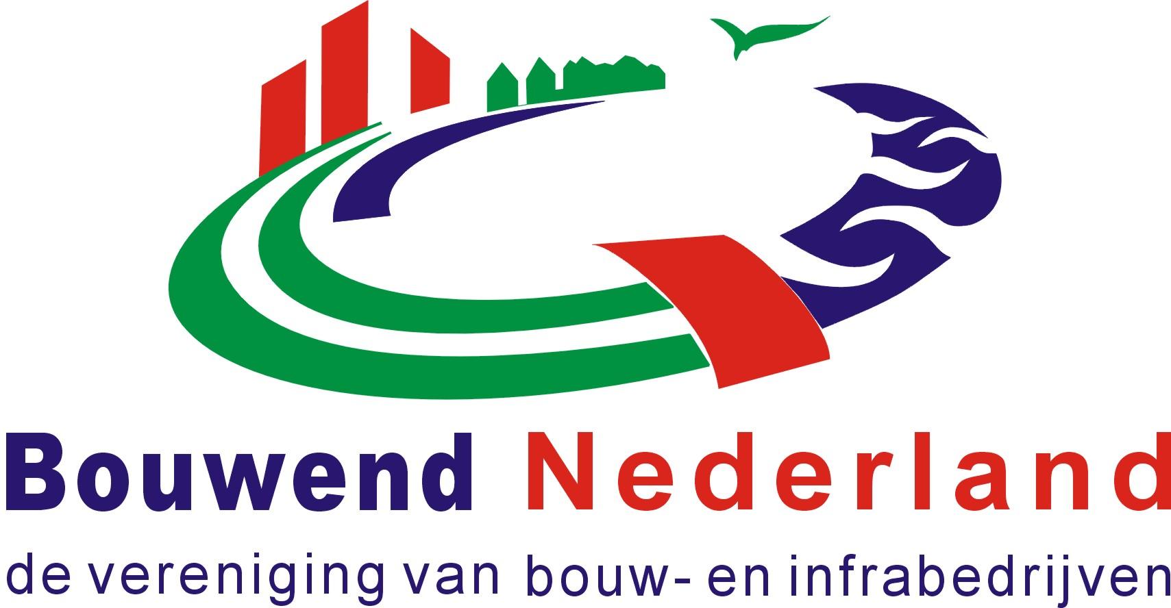 Bouw Nederland