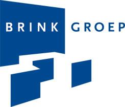 Brink Groep