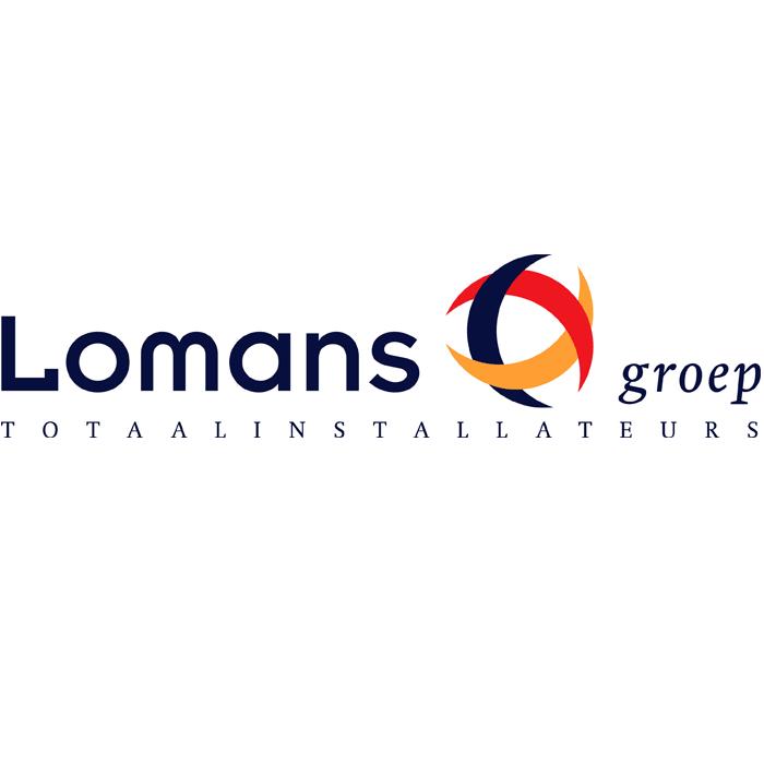Lomans