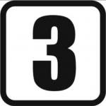 Tip 3 voor een betere website