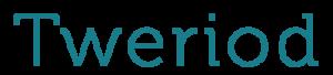 logo Tweriod