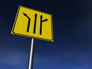 wijs-je-medewerkers-de-weg-op-social-media-met-richtlijnen-in-een-social-media-code