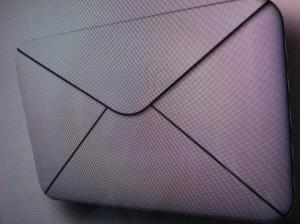 e-mailmarketing voor de bouw