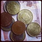 foto geld