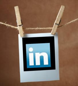10 voorbeelden van profielfoto's die echt niet kunnen op LinkedIn