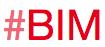 social media bij Heembouw - #bim