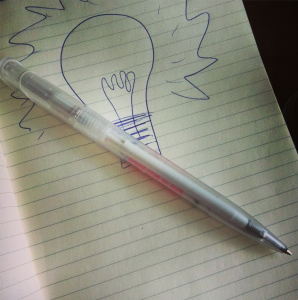 10-stappenplan voor het schrijven van een blog