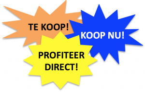 Inbound marketing in de bouw, wat is dat
