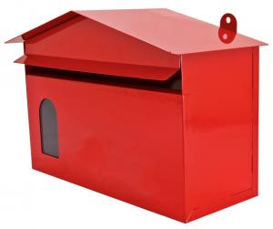 Aan de slag met e-mailmarketing in de bouw? 6 snelle tips
