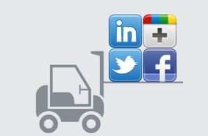 Social-media-in-de-bouw-advies-en-training-300x196