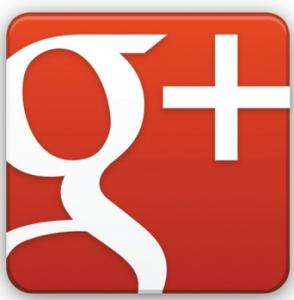 5 redenen om aan de slag te gaan met Google Plus in de bouw