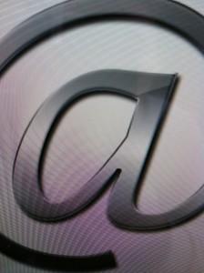 Is e-mailmarketing nog wel effectief?