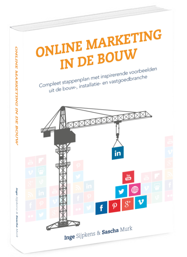 Online marketing in de bouw | C2C geproduceerd