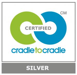 Online marketing in de bouw is Cradle to Cradle geproduceerd