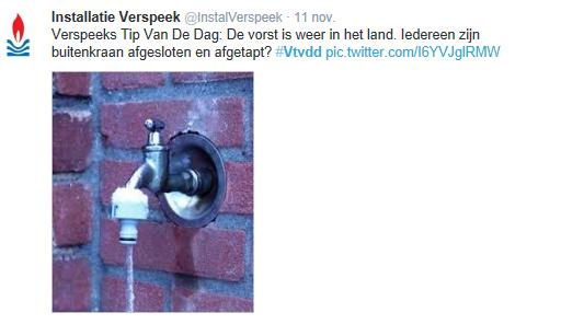 Verspeeks_Tip_van_de_dag