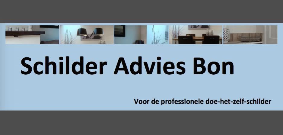 Schilder en Advies Bon