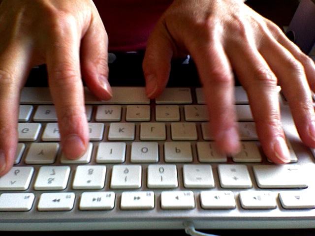 Bloggen? Twee vragen om jezelf áltijd te stellen voordat je start met schrijven