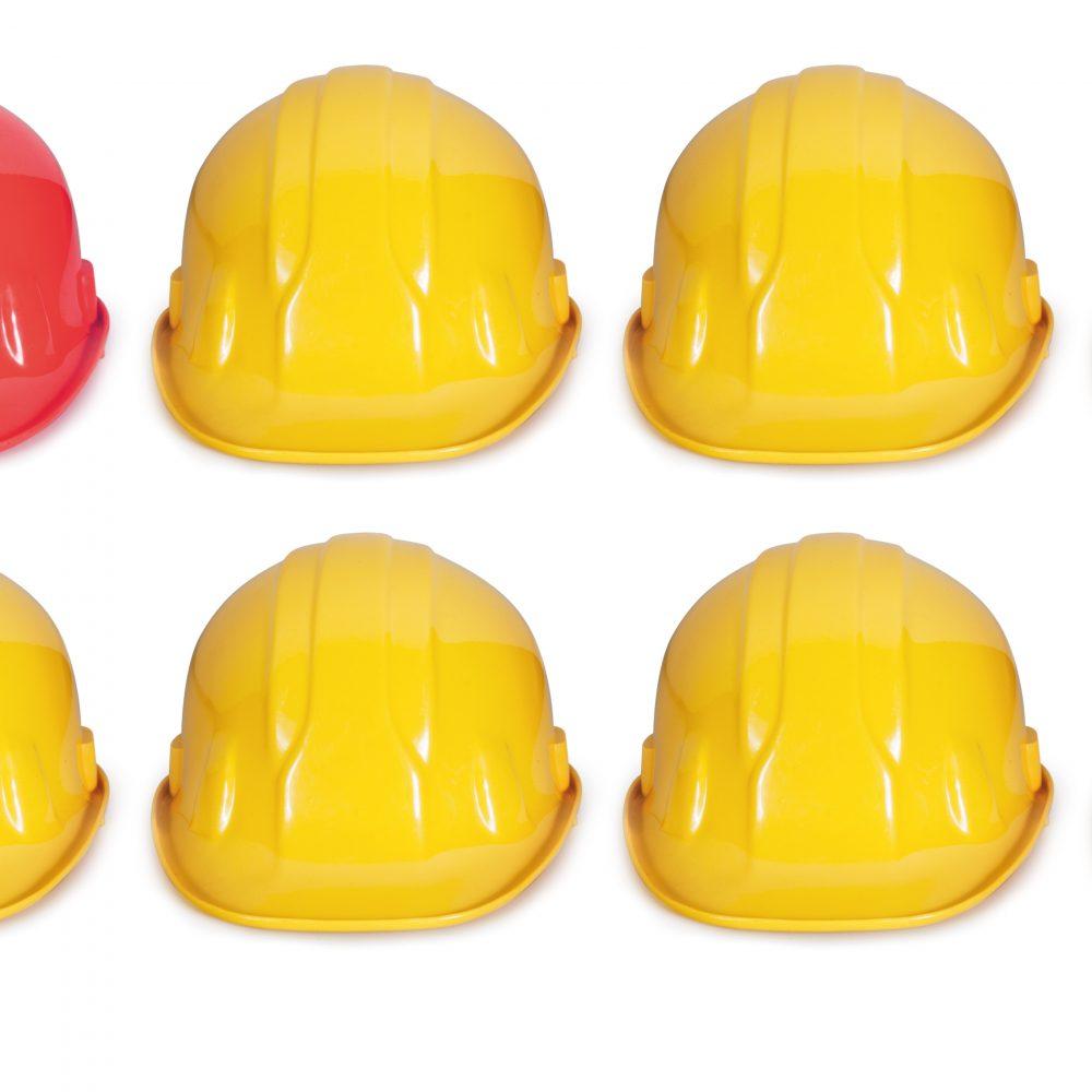 Marketing in de bouw: wat is jouw toegevoegde waarde voor de klant?