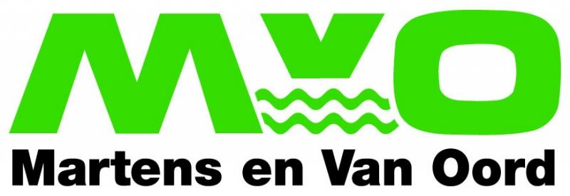 Martens en Van Oord