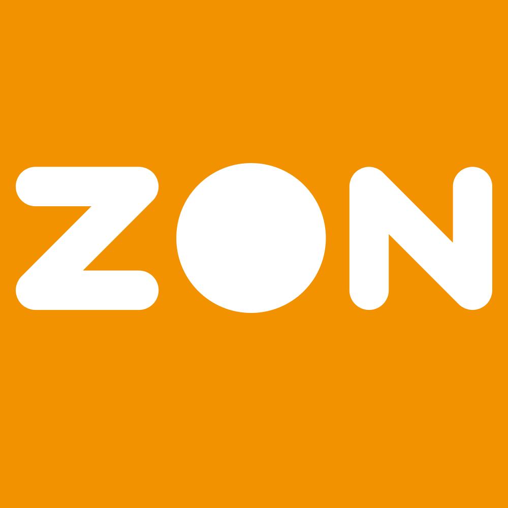 BijZON