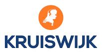 Logo Kruiswijk