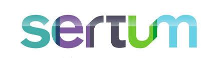 Sertum
